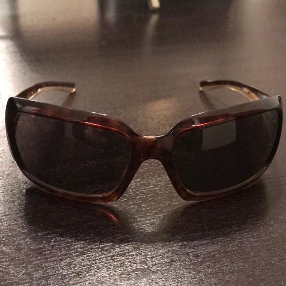 ece95aa3b62 Prada tortoise shell sunglasses. M 5a72935945b30c414c6300d5. Other  Accessories ...